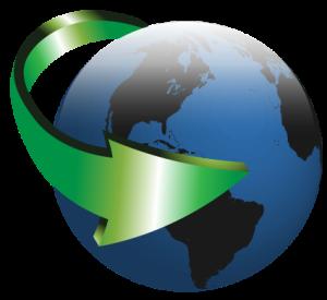 ASMD logo